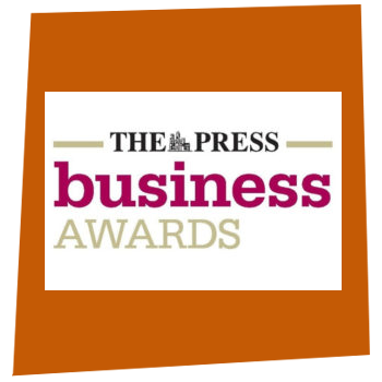 3-the-press-business-awards
