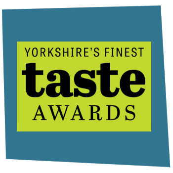 4-yorkshires-finest-taste-awards