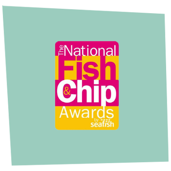 5-national-fish-chips-award