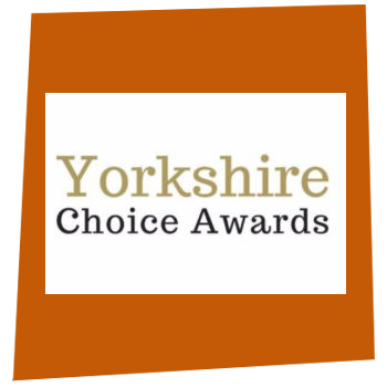 6-yorkshire-choice-awards
