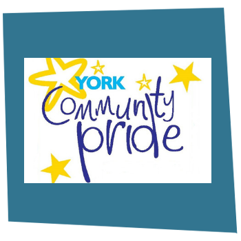 7-york-community-pride