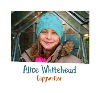 alice-whitehead