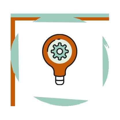 Marketing, PR and Social Media Consultancy graphic