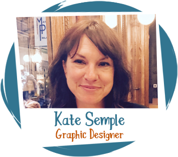 kate-semple