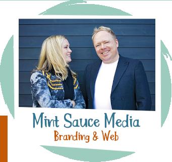 mint-sauce-media